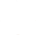 MBP - School of coaches