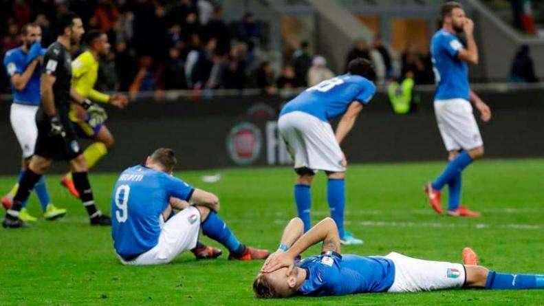 Gestión de la Derrota en el Fútbol Profesional