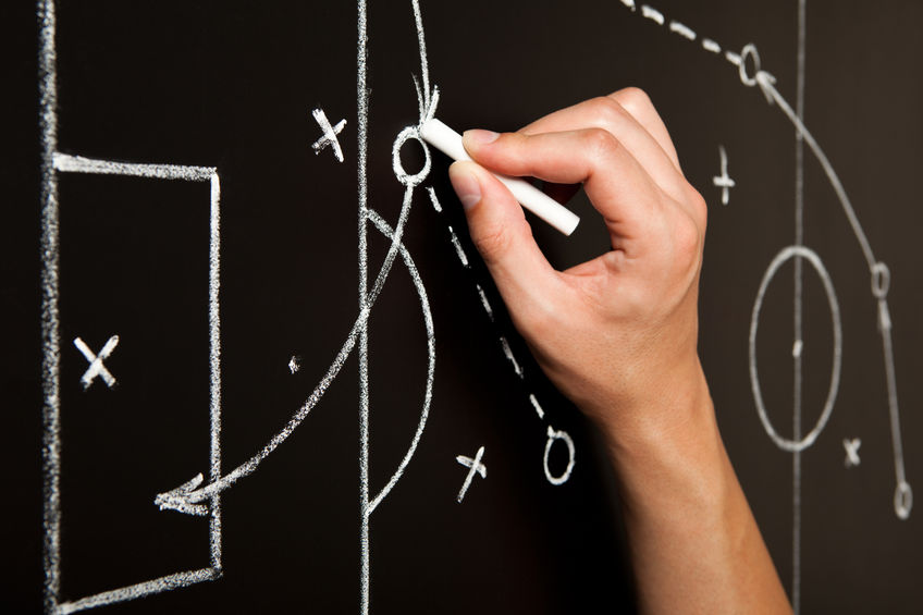 The Analysis of Set Pieces in Football