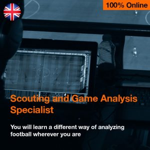 Scouting and Game Analysis